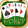 The Poker ◆ Completely FREE Casino Game