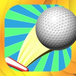 GolfPinball