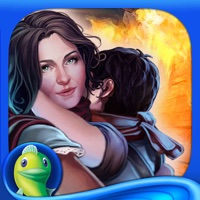 Codes for Emberwing: Lost Legacy - A Hidden Object Adventure with Dragons Hack