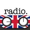 Radio United Kingdom - FREE Online Radio (UK)