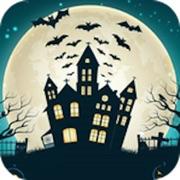 Halloween Sounds Mania - Scary, Creepy, Spooky !!!