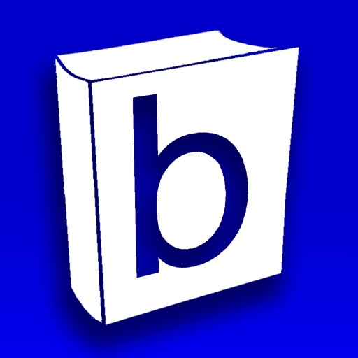 bookkeep Review