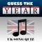 Test your uk chart knowledge with this fun quiz game