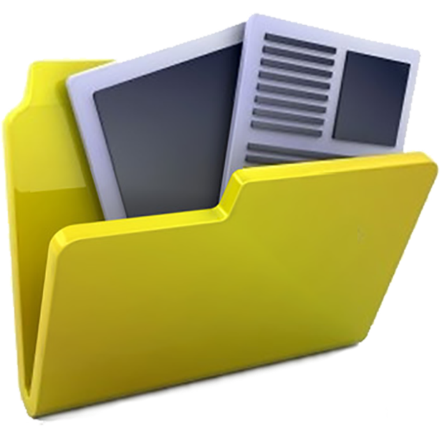 Centro de Plantillas para iWork: Pages Numbers Keynote Templates ...