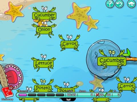 子供ための英語学習 - ミンゴビルスクールエディションには、6~12歳の子供向けの楽しい英語学習ゲームやアクティビティがあります。のおすすめ画像3