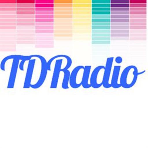 TDRadio