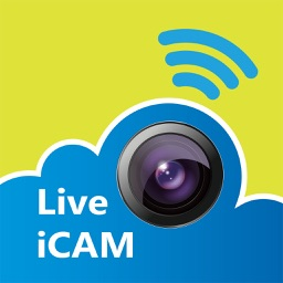 Live iCAM