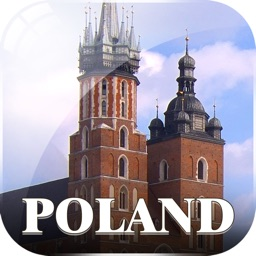 World Heritage in Poland