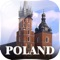 World Heritage in Poland is the tool for you to get world heritage information of Poland