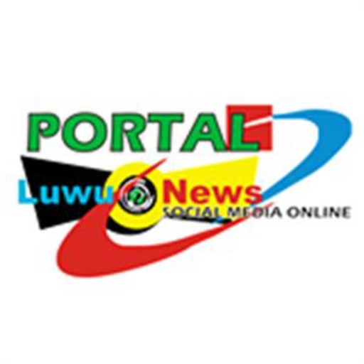 PORTAL Top Radio