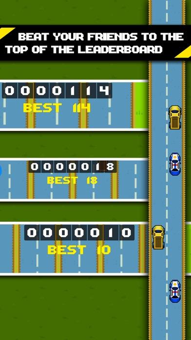 Clone Racerのおすすめ画像3