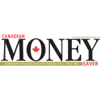 Canadian MoneySaver Magazine: Financial and Investment Advices