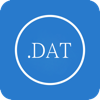 Quick DAT Viewer - for Extract attachments and rich text from Winmail.dat files - Mingqiang Wang