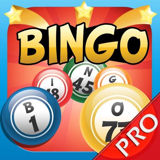 All New World Crush For Online Bingo Craze Pro iOS App