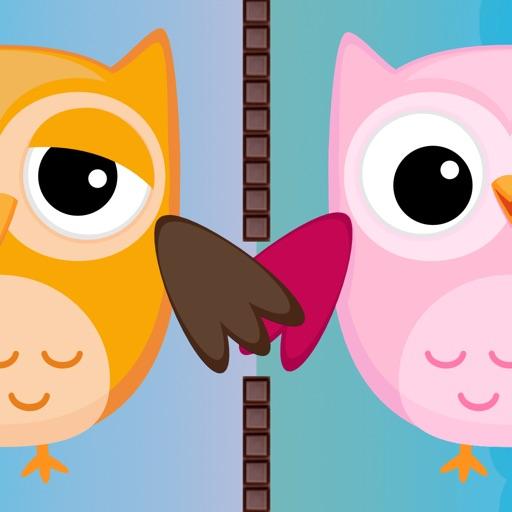 All Owls Go Home