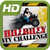 Hillbilly ATV Challenge Free - Multiplayer redneck quad racing