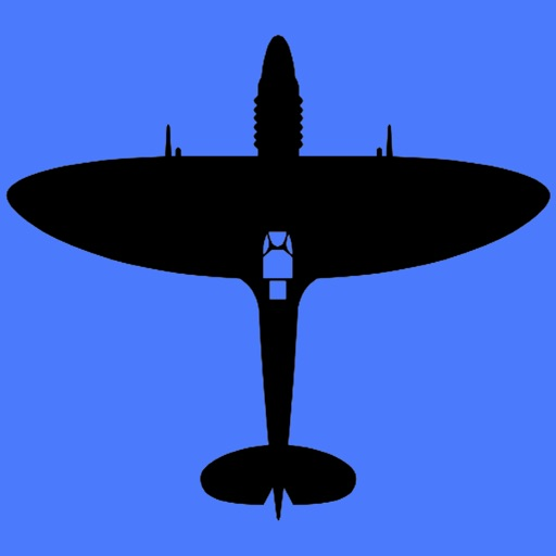 3Strike WWII Bombers