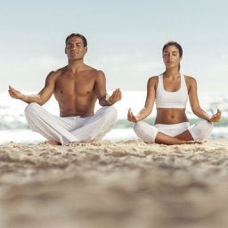 Yoga Solution