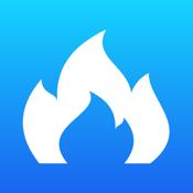 Scanner Radio app review