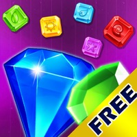 Codes for Diamond Blaster Architect Puzzle Games Hack