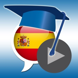 Spanish Master - Video Course (7X31004ol)