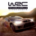 WRC The Official Game