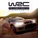 18.WRC The Official Game