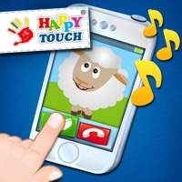 Codes for All Kids Can Phone Animals! By Happy-Touch® Hack