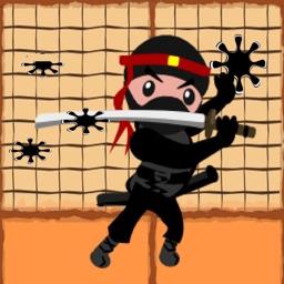 Juggle Ninja