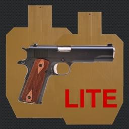 DynamicShooting Lite