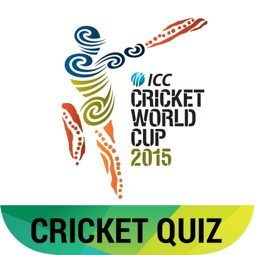 ICC Cricket World Cup 2015 Cricket Quiz