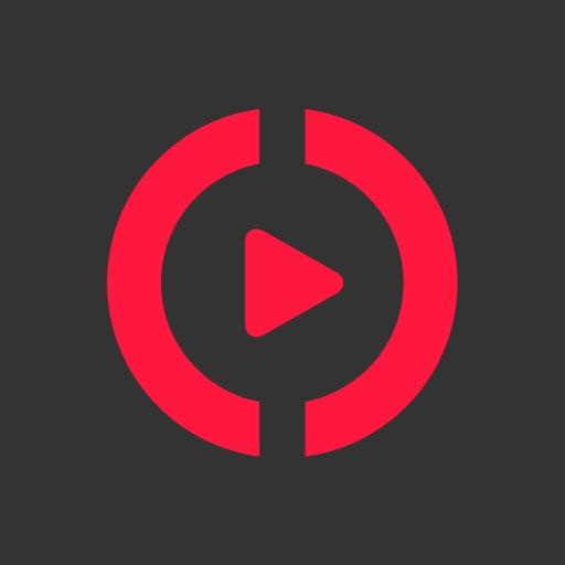 Music Zone Widget