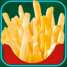 Activities of French Fries