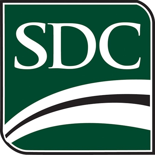 S&D Capital Financial Advisors
