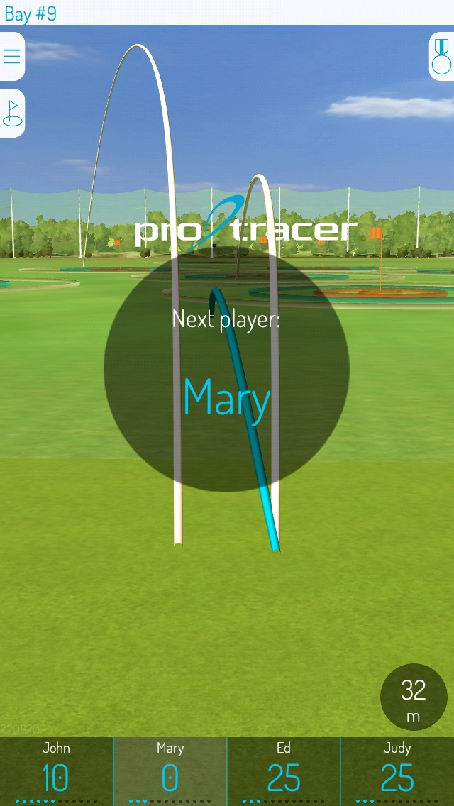 protracer by protracer ab ios united states searchman app data