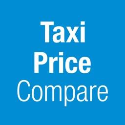 Taxi Price Compare