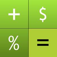 点击获取Financial Calculator +