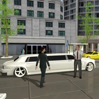 Codes for Limo Driving 3D Simulator Hack