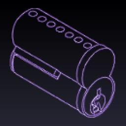 A4Calc - SFIC Calculator