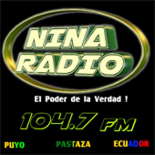 nina radio