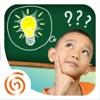 全神贯注 - 注意力训练专家高清版:适合孩子的大脑与逻辑游戏
