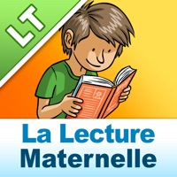 Codes for Lecture Maternelle Lite Hack