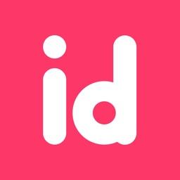 ID App
