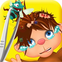 Codes for Newborn Pet Mommy's Hair Doctor - my new born baby salon & spa games for kids Hack