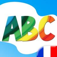 Codes for ABC pour les Enfants: Apprenez le Français Gratuit Libre Hack