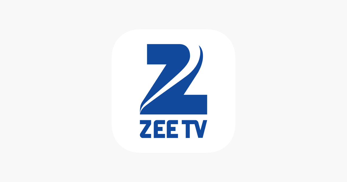 Zee TV for iPad on the App Store