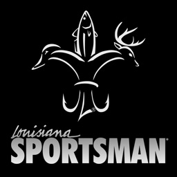 Louisiana Sportsman