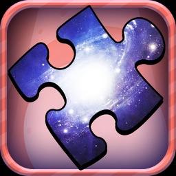 My Cool Jigsaw