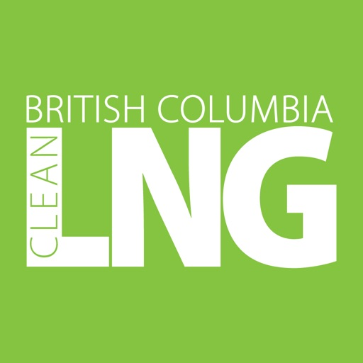 2015 LNG in BC Conference