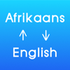 QuickDict Afrikaans-English